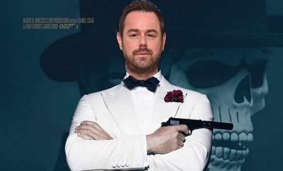 Danny_Dyer_has_been_dubbing_old_James_Bond_clips_and_the_results_are_just_as_Dyer_as_you_d_expect
